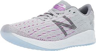 new balance Women's Fresh Foam Zante Pursuit Running Shoes