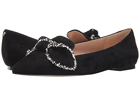 b032dd083 Sam Edelman Rochester at 6pm