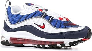 new arrivals b6159 656de Nike W Air Max 98, Chaussures de Running Compétition Femme