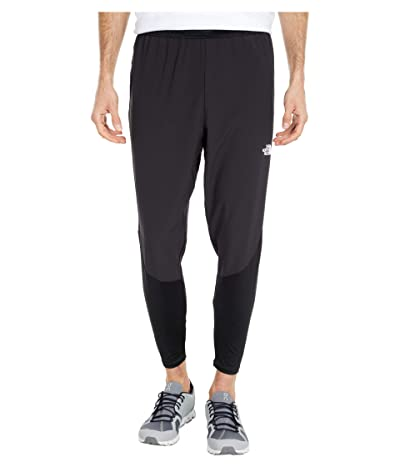 The North Face Active Trail Hybrid Joggers (TNF Black) Men