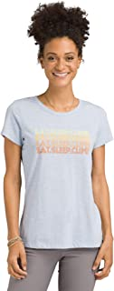 prAna Women's Prana Graphic Tee Prana Graphic Tee
