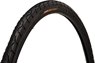 Kenda Kwest Commuter/Recumbent Bicycle Tire