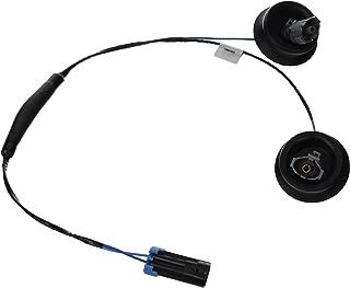 Genuine GM 12601822 Knock Sensor Wire