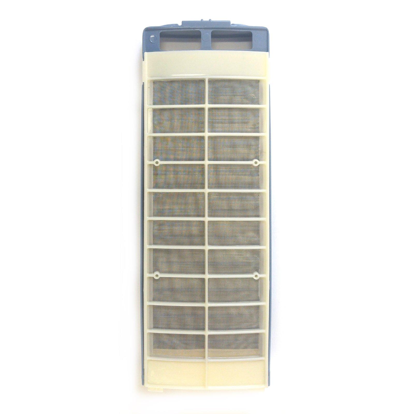 Washing Machine Lint Filter For Samsung WA90H7000GW WA10H7200GW WA10J8700GW//SA