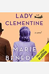 Lady Clementine: A Novel Audible Audiobook