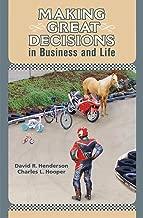 Best david henderson author Reviews