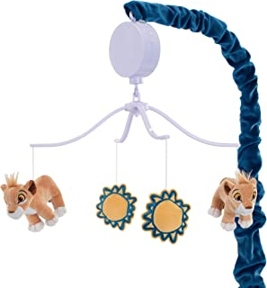 lion king baby room accessories