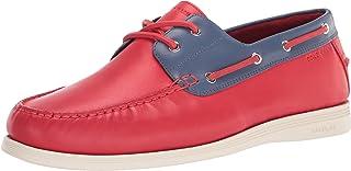حذاء كورنيل 2 آي بوت للرجال من كول هان