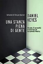 Una stanza piena di gente (Italian Edition)