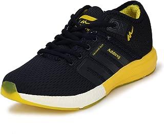 ADDOXY Battle-1 Men's Running Shoes