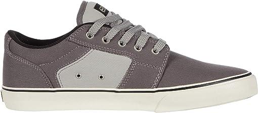 Grey/Tan