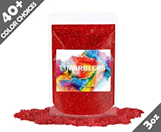 mica pigment powder for resin
