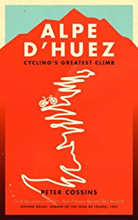 Best cycling store usa Reviews
