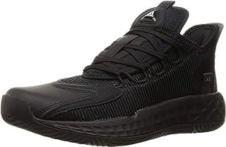 adidas Unisex Pro Boost Gca Low Basketballschuhe