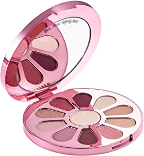 Best tarte fairy collection Reviews