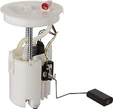 Spectra Premium SP2299M Fuel Pump Module Assembly
