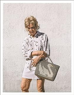 Best katy grannan fraenkel gallery Reviews