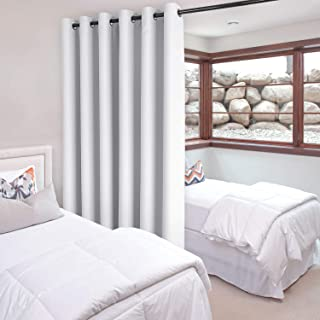 Best at home curtains and blinds Reviews