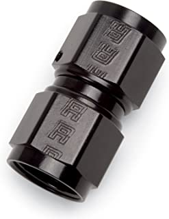 Russell 640003 COUPLER FITTING