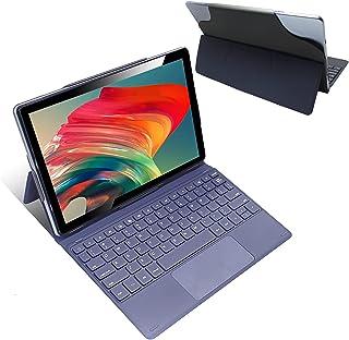 Tablet 10 Inch LTE + WIFI 4GB RAM 64GB ROM Android 10 Tablets Octa Core 2.0 GHz, 1920 x 1200 FHD IPS, Dual SIM | WI-FI | B...