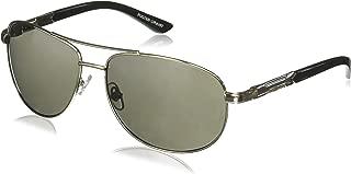 Best sunday drive sunglasses Reviews