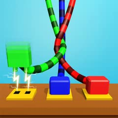 Realistic most satisfying physics. Awesome effects and colorful graphics. Fun and challenging gameplay. 50+ exciting levels and many more coming soon. Relax your brain and unleash your satisfaction.