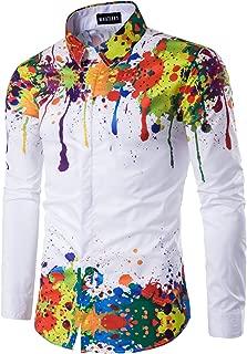 asian xxl to us size shirt
