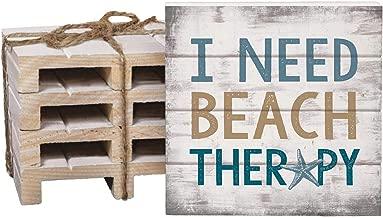 i need the beach