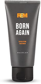Colorbar Born Again Exfoliating Face Wash