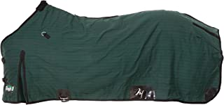 Tough 1 Storm-Buster West Coast Blanket