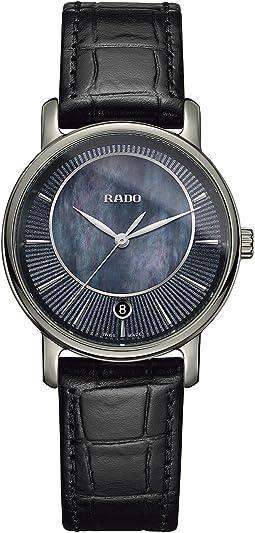 RADO - DiaMaster - R14064915