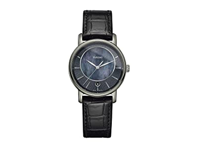 RADO DiaMaster R14064915 (Black) Watches