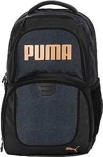 حقيبة ظهر إيفركات كونتندر من بوما