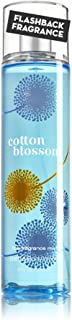 Bath & Body Works Fine Fragrance Mist Cotton Blossom