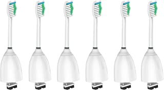 Wyfun Toothbrush Head For Philips Sonicare for Sonicare...