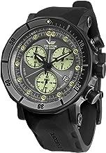 Vostok Europe Lunokhod-2 Men's watches 6S30/6204212