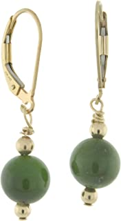 Best jade and gold jewelry Reviews