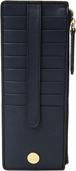 Downtown Credit Card Case