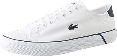 Lacoste Gripshot 120 2 CMA, Sneaker Uomo