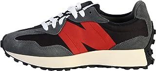 New Balance MS327 Sneaker Herren