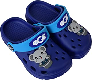 eGo Easy to Go Clogs for Kids XT-822