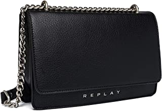 Replay Fw3880.000.a0132d Clutch