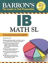 Best ib exam books Reviews