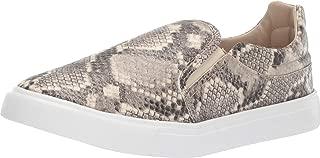 Women's Ellen Slip-on Sneaker