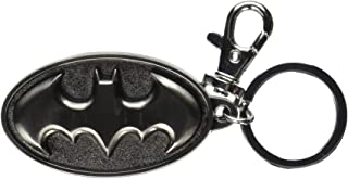 batman accessories for men