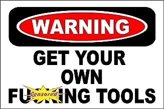 Best no tools sign Reviews