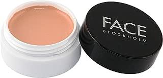FACE Stockholm - Corrective Concealer (Neutralizer BLUE)