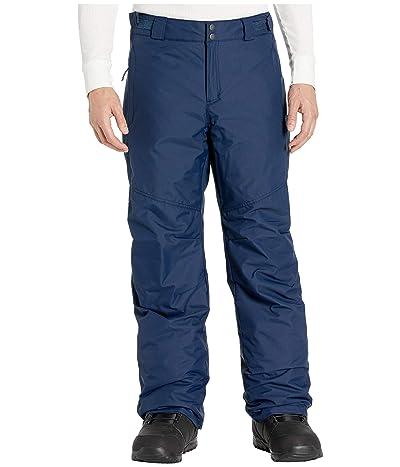 Columbia Bugaboo IV Pants (Collegiate Navy) Men