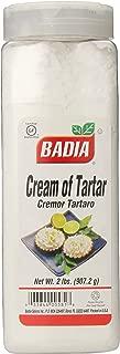 Badia Cream of Tartar, 2 Pound