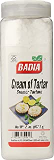 Badia Spices 塔塔粉, 2 Pound(907.2g)